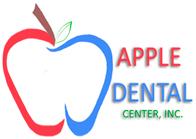 Apple Dental Center Inc